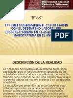 Presentacion Oficial