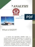 hazopanalysis-120303013911-phpapp01