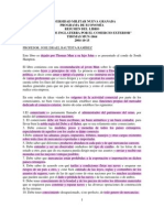 Resumen Del Libro Thomas Mun 2004-2