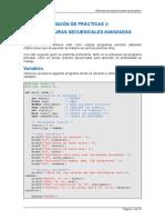 p02_secuencial_avanzado