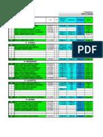 2014 - Administracion - Expediente Tropa Ciclo 2014-2