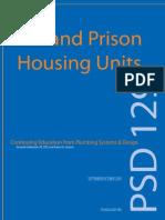Jail and Prison Plumbing