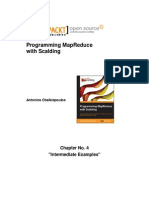 9781783287017_Programming_MapReduce_with_Scalding_Sample_Chapter