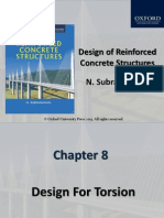 507 33 Powerpoint-slides Ch8 DRCS