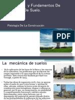 Patologia Mecanicadesuelo 140216153925 Phpapp02