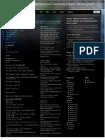 Gnuradio Install   Gnu   Installation (Computer Programs)