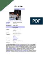 Artes marciales mixtas.docx