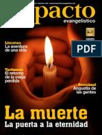 Impacto Evangelistico Junio 2014  Edición 725.pdf