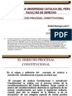 Aql-ccchv Presentacion Curso Derecho Procesal Constitucional Puc May 2009]