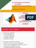 Diapositivas Sm