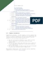 Vol1 Ch2 PDF
