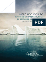 2011GlobalPiracyStudy Es