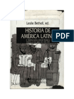 BETHELL,L(Ed.)_Historia de América Latina t.2