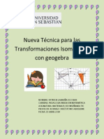 Patricia Labraña - Manual - TIC