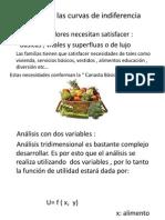 Teoria de La Eleccion Del Consumidor Version Alumnos Ic.