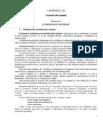 Dr. Pen. p. Gen.id - Partea II
