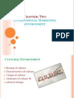 Cultural Evironment.pptvvv.ppt2