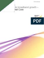 Epc White Paper