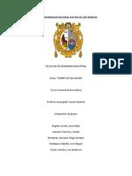 descri.pdf