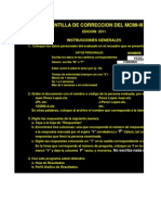 Millon III. Edicion 2011(1)Jeselin Malasquez Hilario