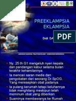 10preeklampsiaeklampsia-111207161831-phpapp01