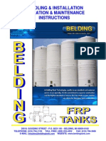 Handlng & Lifting Manual