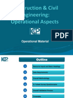 110607 ICP OM ConstructionCivilEng
