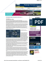 __www.passengerterminaltoday.com_features.php_BlogID=948.pdf