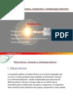 Presentacion.ppt tema2.ppt