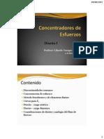 PresCap3_ConEsf