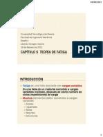 PresCap5_Fatiga