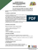 Manual Del Jefe de Salón22
