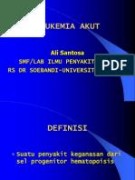 Copy of Leukemia Akut23!2!12ali