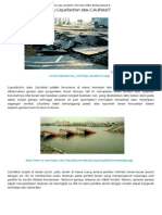 _ Informasi, Artikel, Berbagi Seputar Ilmu Teknik Sipil