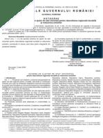 2 HG Aprobare Schema Ajutor Stat Dezvoltarea Durabila Reducerea Emisiilor Ax4