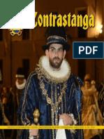 contrastanga 2014