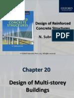 507 33 Powerpoint-slides DRCS Ch20