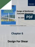 507 33 Powerpoint-slides Ch6 DRCS