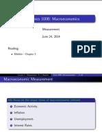 Lecture2+-+Measurement
