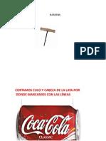 Presentación1 PCPI