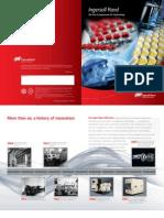 Sierra+Oil+Free+Compressor+Brochure