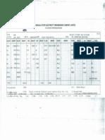 January,2012.PDF