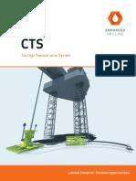 cts pdf