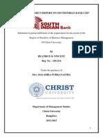 A_STUDY_ON_SOUTH_INDAIN_BANK_LTD.docx
