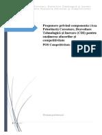 pos-cdi-2014-2020-1