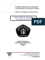 Cover LPJ Jurnalistik