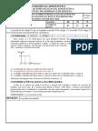 prova eear fisica.pdf