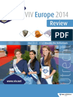 VIV Europe 2014 Digital Review