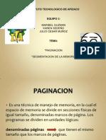 paginacion-110331010905-phpapp01