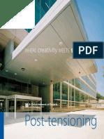 BBR Post-tensioning en Rev1 0510